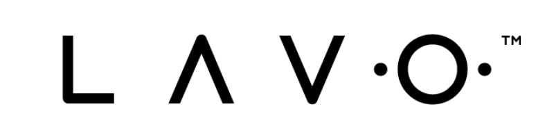 Lavo - Logo (1)